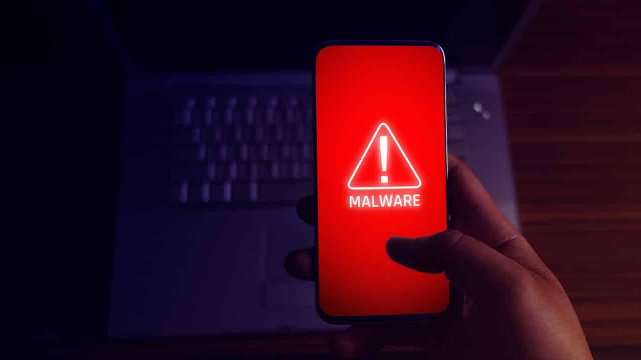 Нова заплаха за Android устройствата – EventBot