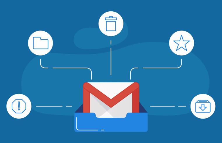 Как да използвате психологията за да накарате хората да отговарят на вашите имейли