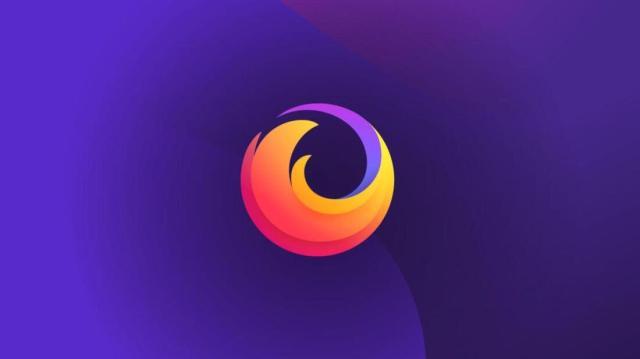 SmartMaks Mozilla Firefox