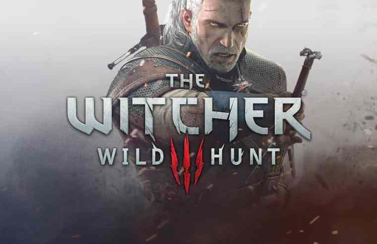 Искате ли безплатно PC копие на The Witcher 3? Вижте как в нашата статия.
