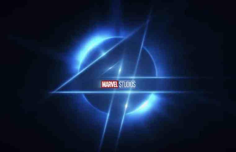 Фантастичната Четворка се присъединява във вселената на Марвел с нов филм