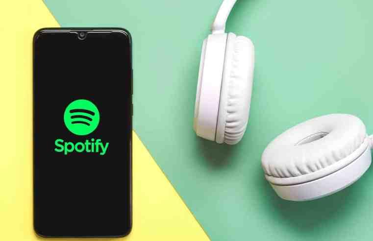 Spotify HiFi идва тази година специално за аудиофилите