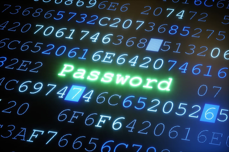 Kaspersky Password Manager е генерирал слаби пароли с години