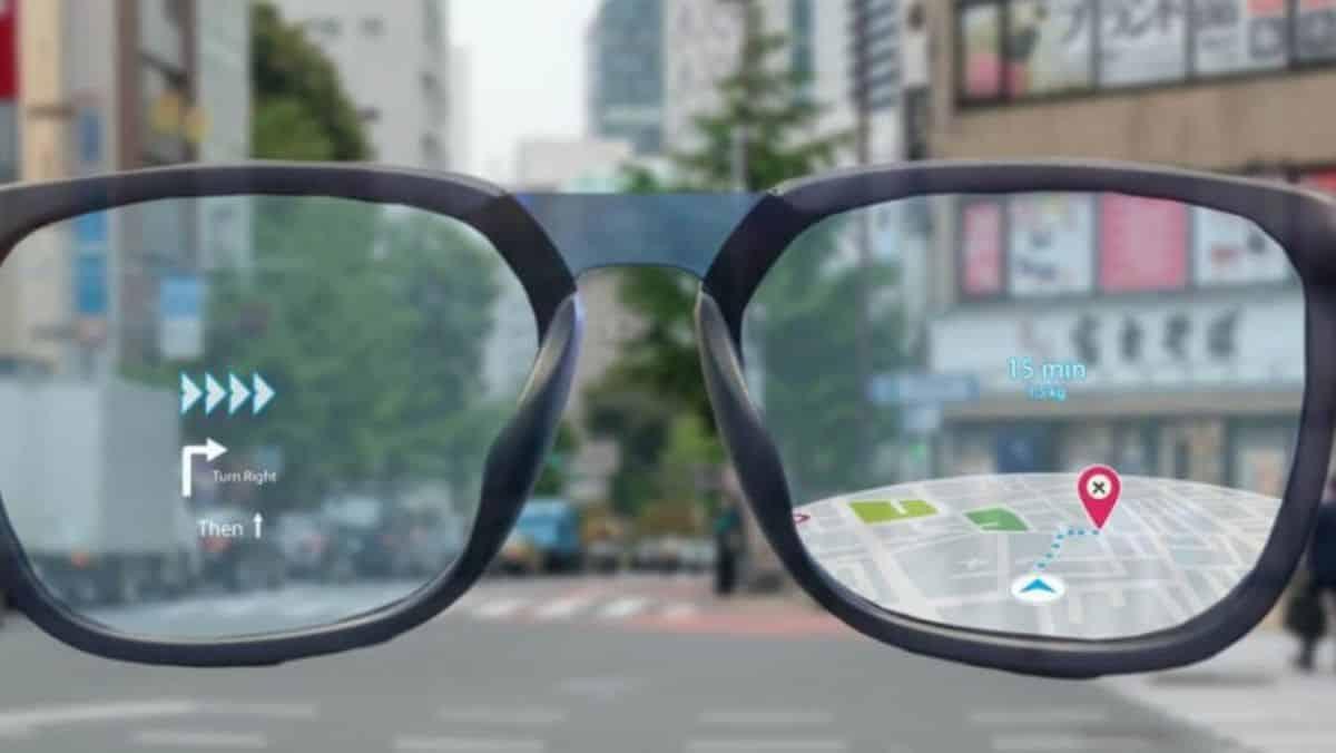 Xiaomi потвърди слуховете за Xiaomi Smart Glasses