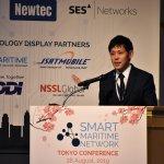 18 Yuta Murakami, Partner, McKinsey & Company Japan