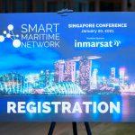 Smart-Maritime-Network-009