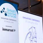 Smart-Maritime-Network-030