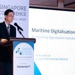 Smart-Maritime-Network-065