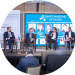 Panel Discussion: Getting the Measure of your Data – Friend or Foe?