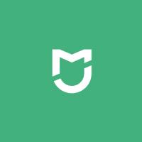 झिओमी-मला-होम-logo-Miji
