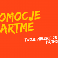 Promotions SmartME