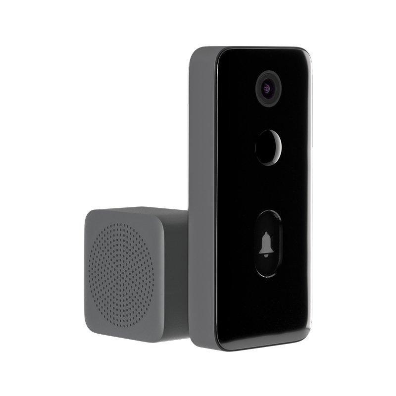 Xiaomi Doorbell 2