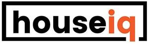 houseiq