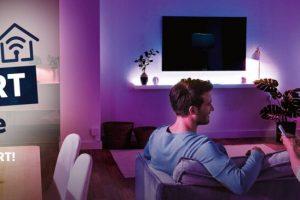 lidl-smart-home-1024x365