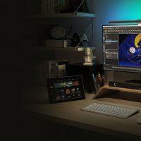 Yeelight-LED-Screen-Chiedza-Bar-Pro