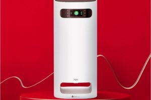 Huawei-air-purifier-2