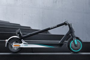 скутер-xiaomi-mercedes-2