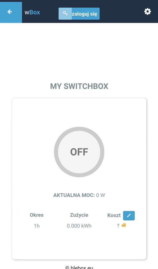 switch_box_aplikacja