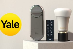 yale-keypad-philips-hue-01
