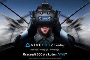 VIVE-Pro-2-Pre-Order-PO-870x525