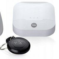 Alarme-Set-Alarm-Sync-alarm-kit-IA-311-YALE