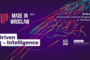 fot. Made in Wroclaw 2021 (2)