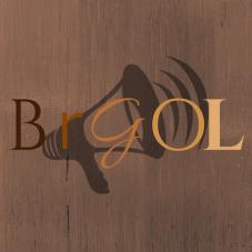 brgol_abbr