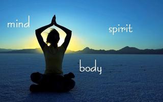 health-wellness-coaching