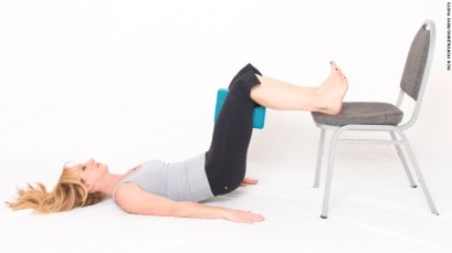 160323112604-01-exercise-back-pain-prevention-exlarge-169