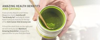 amazing_health_benefits_of_matcha_tea