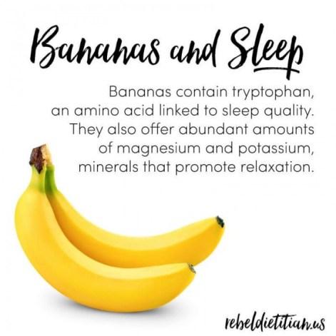 bananas-and-sleep-700x700