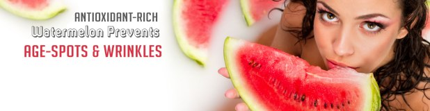 health-benefits-of-watermelon