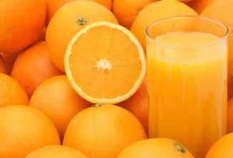 heart-healthy-foods-s20-oranges