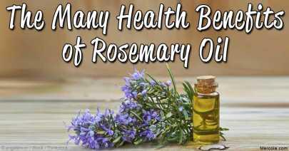 many-health-benefits-rosemary-oil-fb