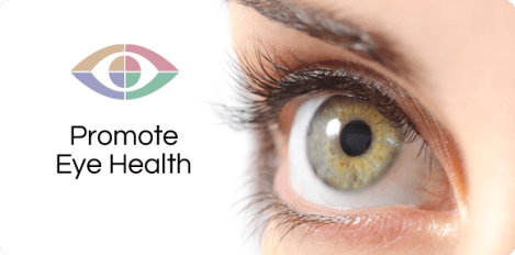 promote-eye-health