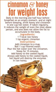 Using-Cinnamon-and-Honey-for-Weight-Loss