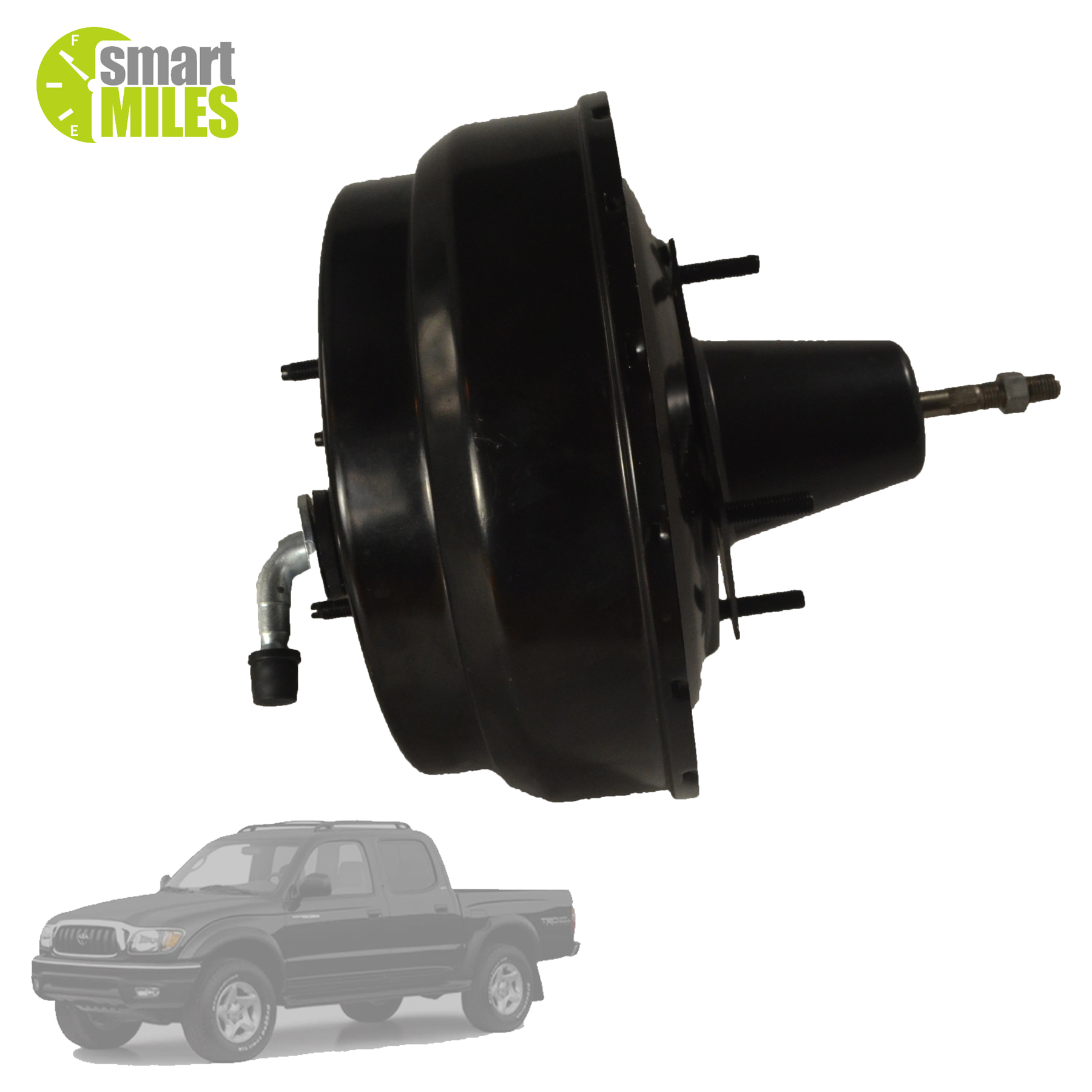 44610-04050 1996 - 2001 Toyota Tacoma *New* Vacuum Brake Booster