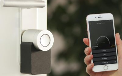 12 Reasons to Get a Security System for Your Home