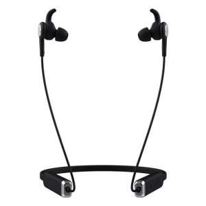 Bluetooth Stereo Slušalice EARBUD MUTE