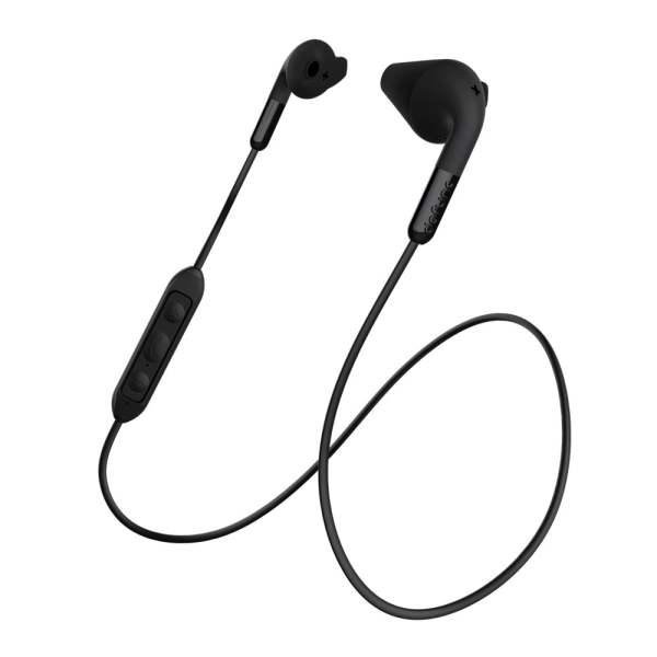 Bluetooth Stereo Slušalice EARBUD PLUS HYBRID