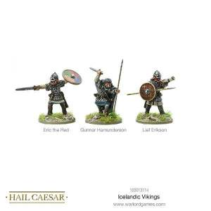 WarlordGames-icelandic-vikings