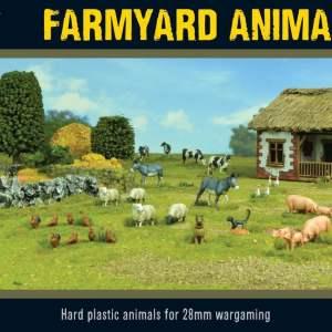 WarlordGames-Farmyard-Animals-box-front
