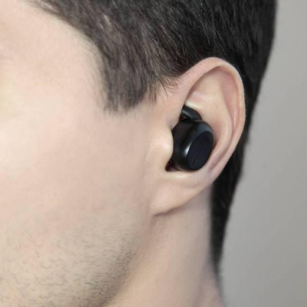 Bluetooth Slušalice za mobitel