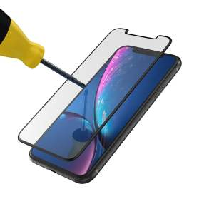 iPhone 11/Xr Zaštitno staklo