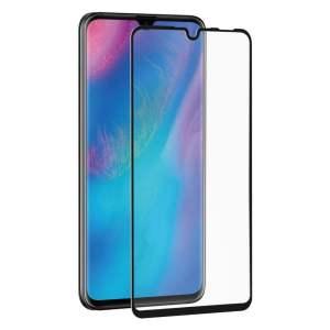 BeHello Huawei P30 Lite High Impact Glass