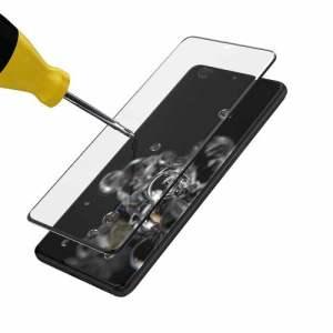 Samsung Galaxy S20 Ultra Zaštitno staklo