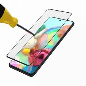 Samsung Galaxy A71 Zaštitno Staklo