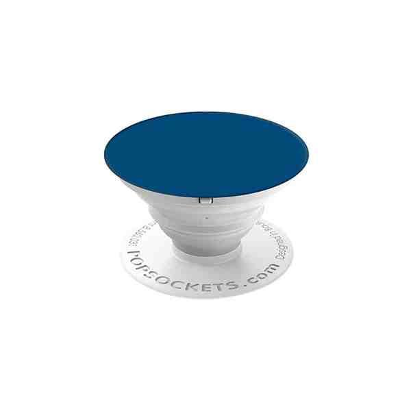 Navy Plavi dizajn