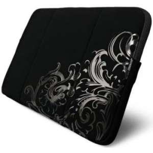"Torba SLEEVE MacBook Pro 15"""
