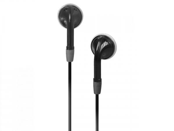 Stereo Slušalice STUDIO MIX 20